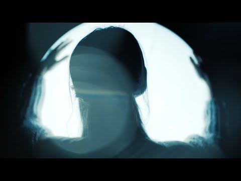 LEFKI SYMPHONIA-Εκεί Που Ο Άνεμος Ρωτάει Για Εσένα/Eki Pu O Anemos Rotai Gia Esena (Official Video)